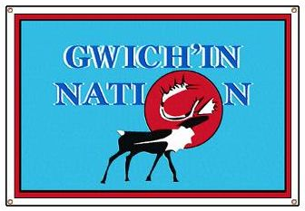 Gwichya Gwich In First Nation Canada First Nations